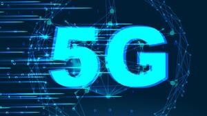 HERE Geodata Models: Kartendaten für schnelleren und günstigeren 5G-Ausbau