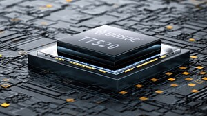 5G-SoC: Unisoc Tiger T7520 integriert Modem in 6-nm-Chip