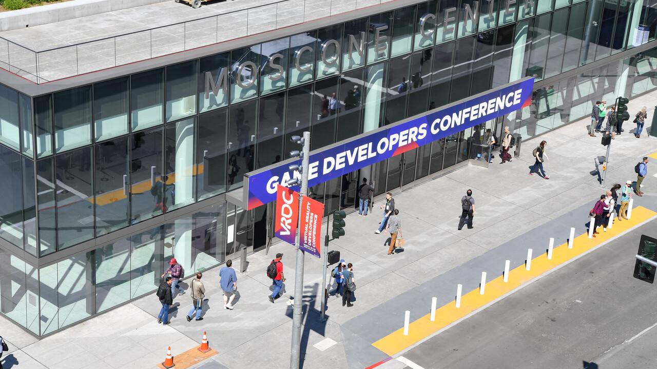 Coronavirus: GDC verschoben und OCP abgesagt