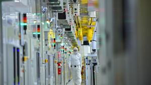 Intel-Lieferprobleme: Der Standort Costa Rica ist zurück im Rennen