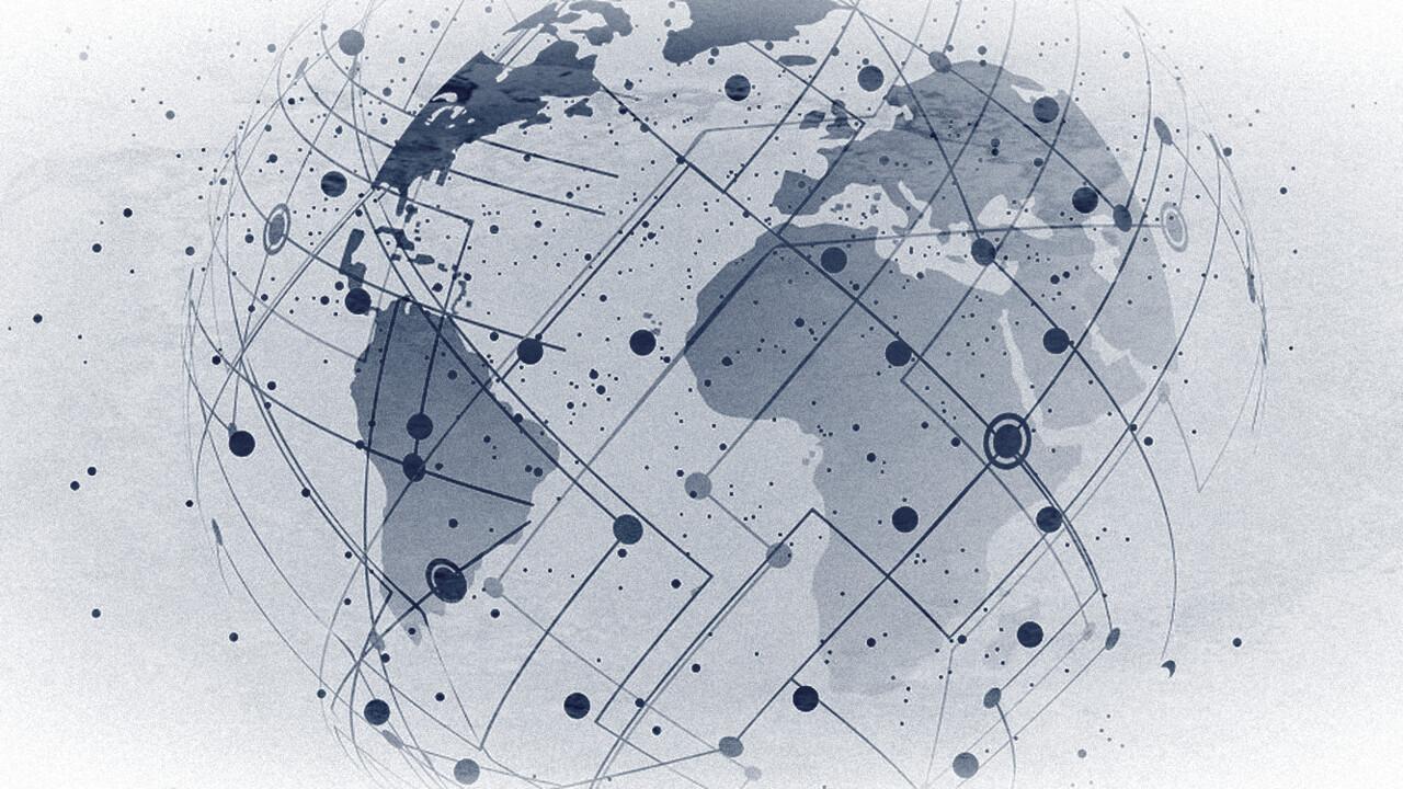 C:\B_retro\Ausgabe_19\: Die Anfänge des modernen Internets