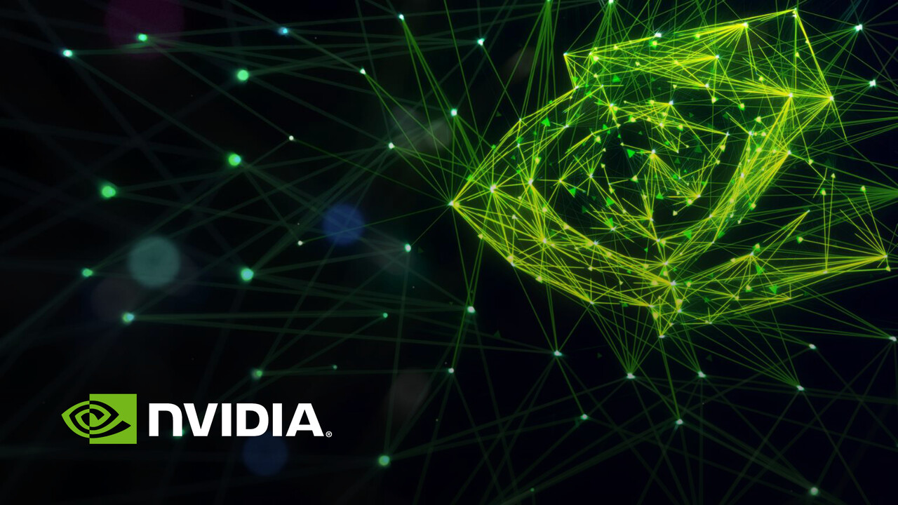 Nvidia GTC 2020: Nur Online-Webcasts statt Live-Veranstaltungen