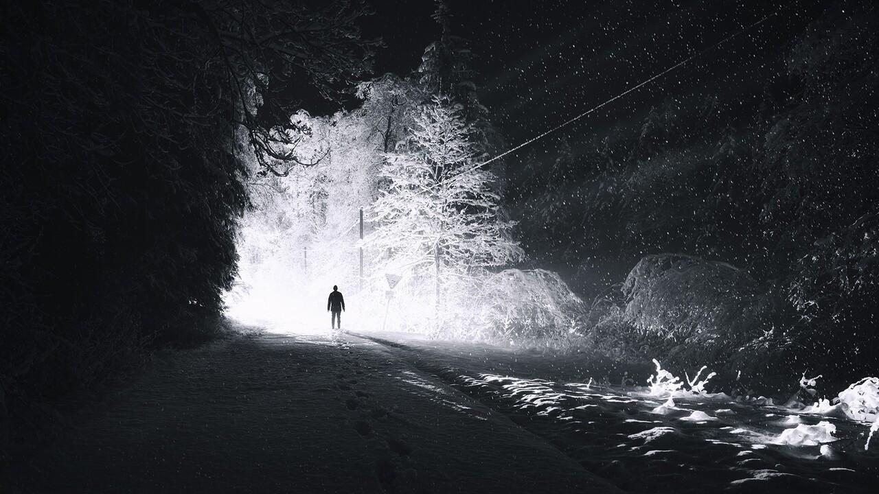 """Community: Fotowettbewerb zum Thema """"Sturm, Regen, Gewitter"""""""
