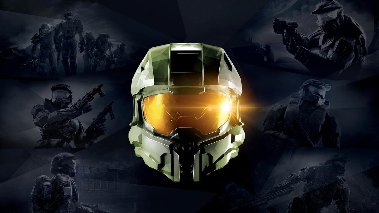 Halo: Combat Evolved: Anniversary Edition ist auf dem PC gelandet