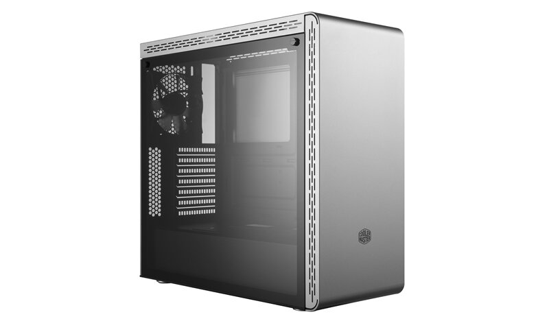 Cooler Master MasterBox MS600