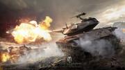 World of Tanks im Benchmark: 29 Grafikkarten & 5 iGPUs von AMD, Nvidia und Intel im Test