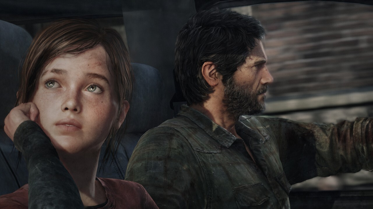 The Last of Us: PlayStation-Hit kommt als TV-Serie auf HBO