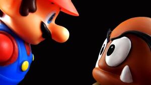 Nintendo PlayStation: Auktion der PS1-SNES-Konsole endet mit nur 360.000 USD