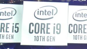 CPU-Gerüchte: Termin-Bingo für den Start von Intel Comet Lake-S