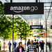 Kassenloser Supermarkt: Amazon bietet Just-Walk-Out-Technik Dritten an