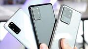 Galaxy S20, S20+ und S20 Ultra im Test: Sehr gute Smartphones, aber noch nicht das Nonplusultra