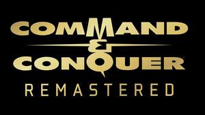 Command & Conquer: Neuauflage der ersten Teile erscheint am 5. Juni