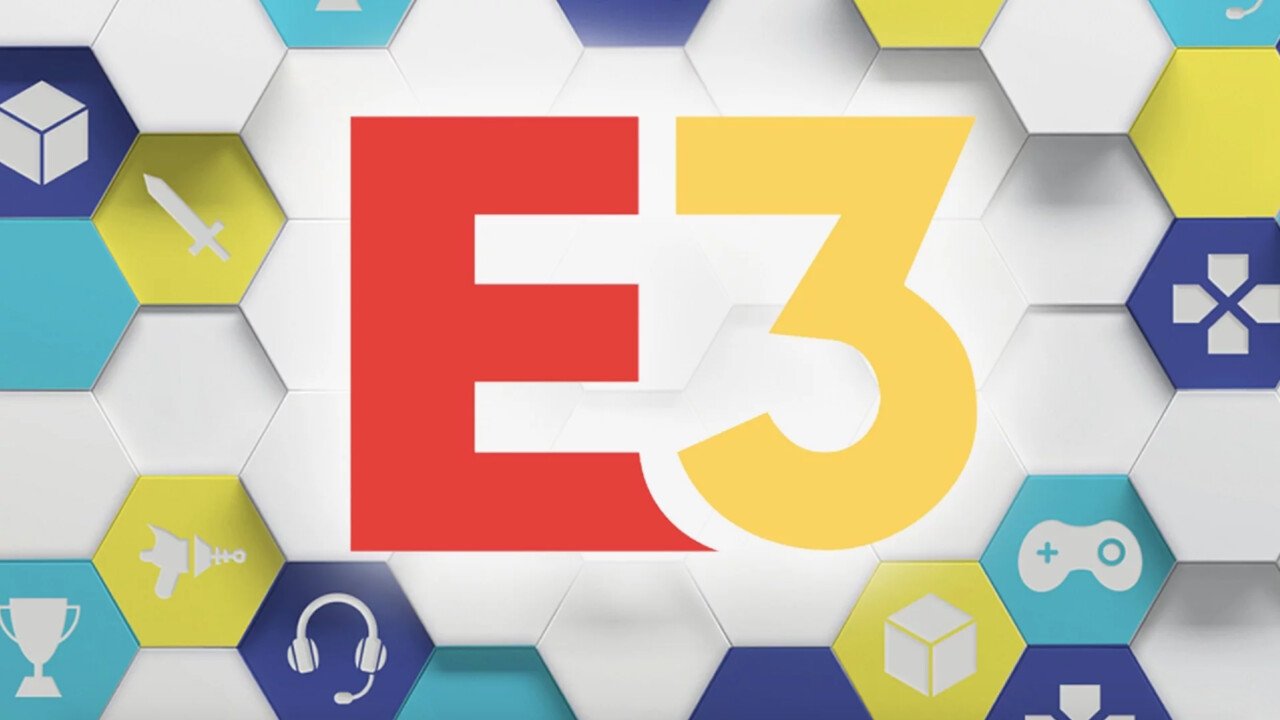 Coronavirus: Die E3 2020 findet nicht statt