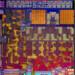 Kleine AMD-CPUs: Kein Nachfolger für Kabini, Jaguar und Co. geplant