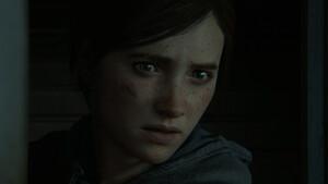 The Last of Us Part 2: Großartige Spiele gehen auf Kosten der Entwickler