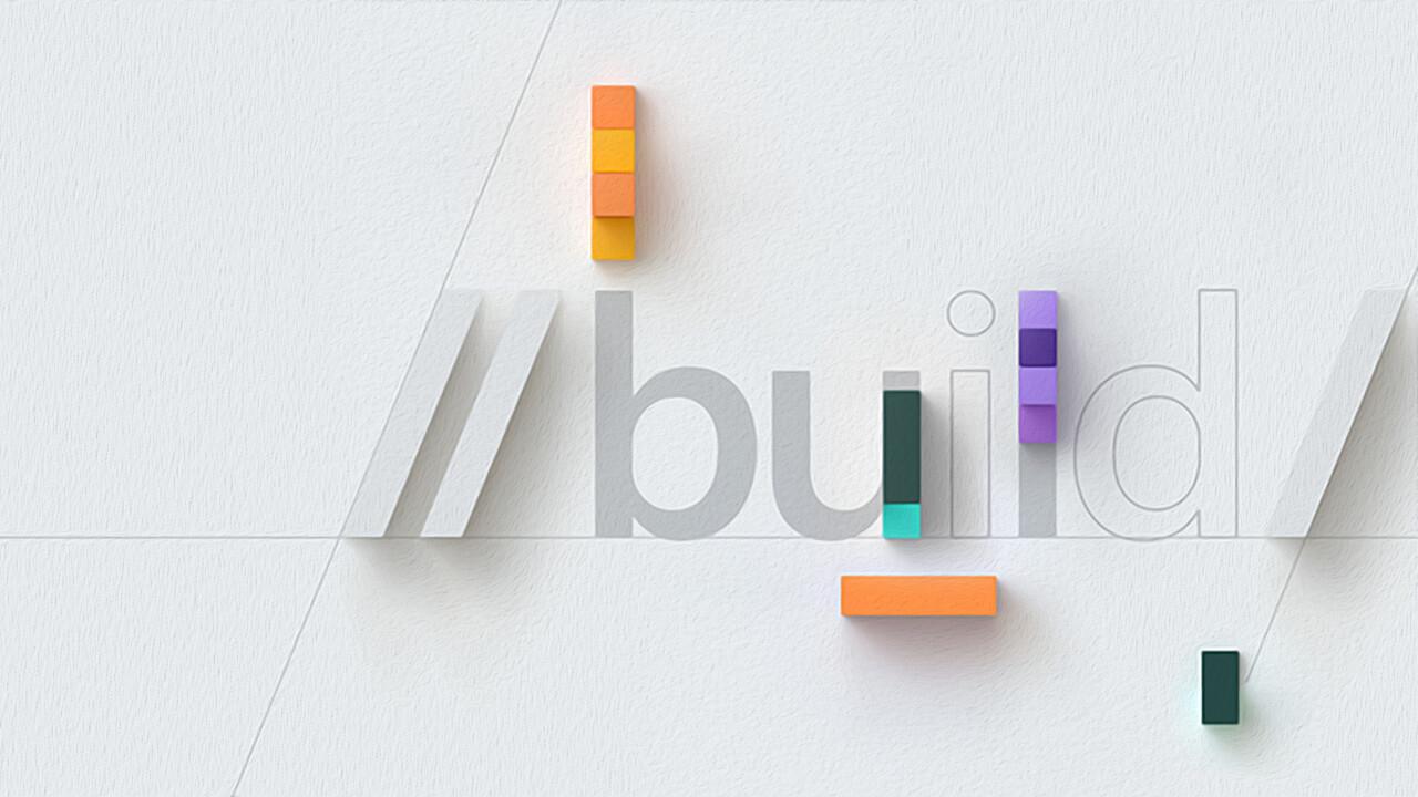 Microsoft Build 2020: Entwicklerkonferenz kapituliert vor COVID-19