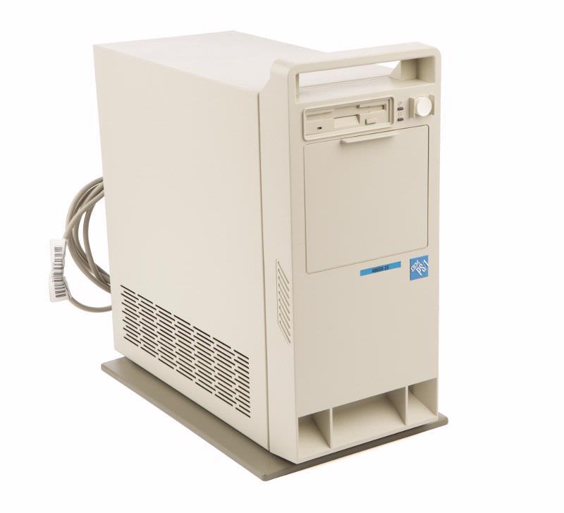 IBM Ps/2 Serie