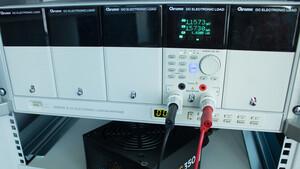 Netzteil-Tests: Methodik, Aufbau und Equipment