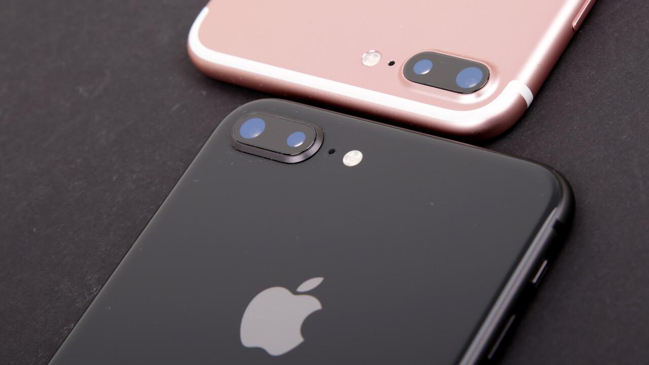 iPhone 9 Plus: Günstiges iPhone soll in zwei Größen erscheinen