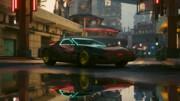 Raytracing in Spielen VI: So werden Strahlen von GPUs beschleunigt