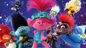 Coronavirus: Universal bietet Kinofilme am selben Tag für Streaming an