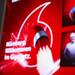 Neue Kabeltarife: Vodafone plant schnelleren Downlink und Uplink