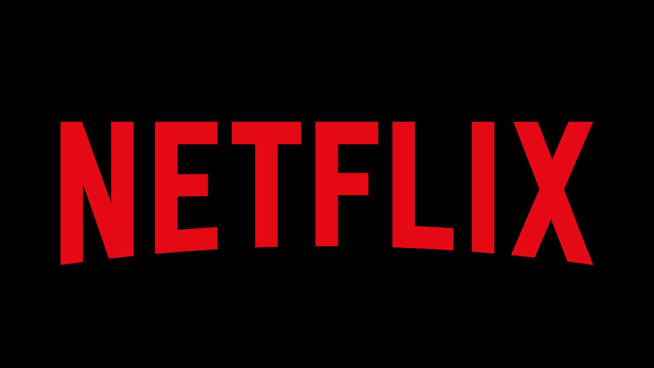 Coronavirus: Netflix reduziert Bitrate für 30Tage