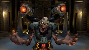 Doom Eternal im Test: Unglaublich gut optimiert und dabei auch noch schön