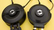 Speedlink Quyre & Orios im Test: Gaming-Headsets mit RGB für 50 oder 70 Euro