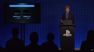 Abwärtskompatibilität: PlayStation 5 wird zum Start fast alle PS4-Titel spielen