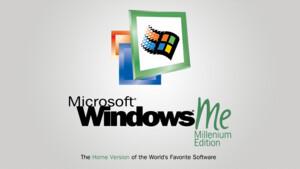 C:\B_retro\Ausgabe_22\: Windows Me erlebte sein Armageddon zum Millennium