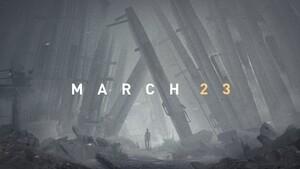 Half-Life: Alyx: Valve veröffentlicht Streaming-Guide