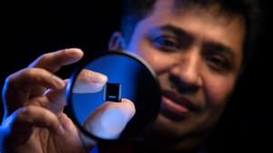 Lakefield: Intels Combi-Prozessor auf dem Weg zur Serienreife