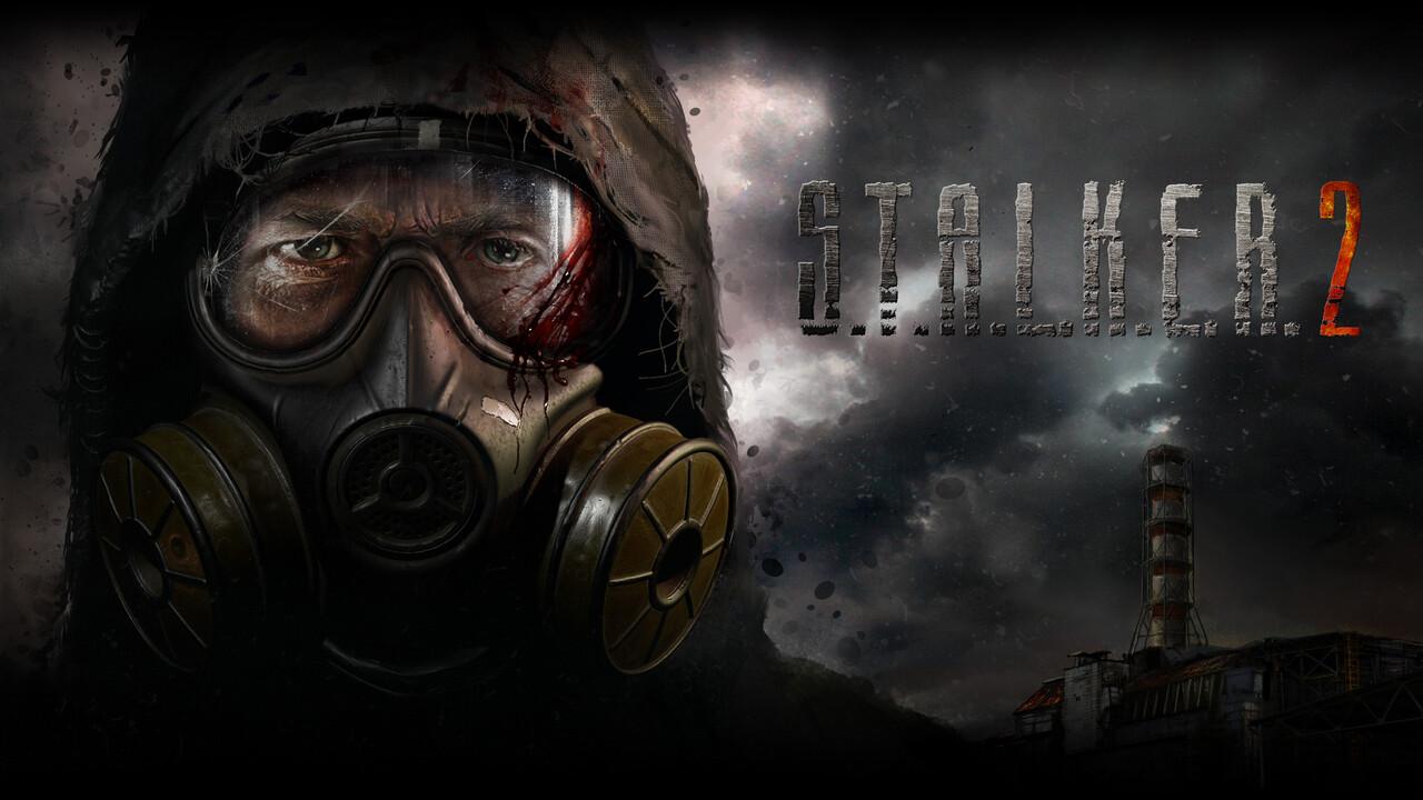 Stalker 2: Screenshot als Lebenszeichen 13 Jahre nach dem Vorgänger