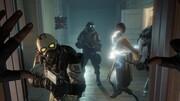 Half-Life: Alyx im Test: GPU-Benchmarks zum VR-Blockbuster