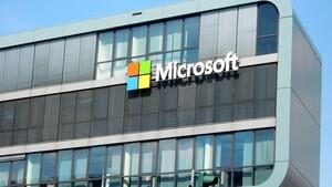 Windows Defender: Virenschutz überspringt Dateien beim Scannen