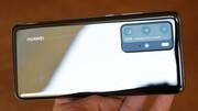 P40 Pro im Hands-On: Huawei bannt 50Megapixel auf einen riesigen Sensor
