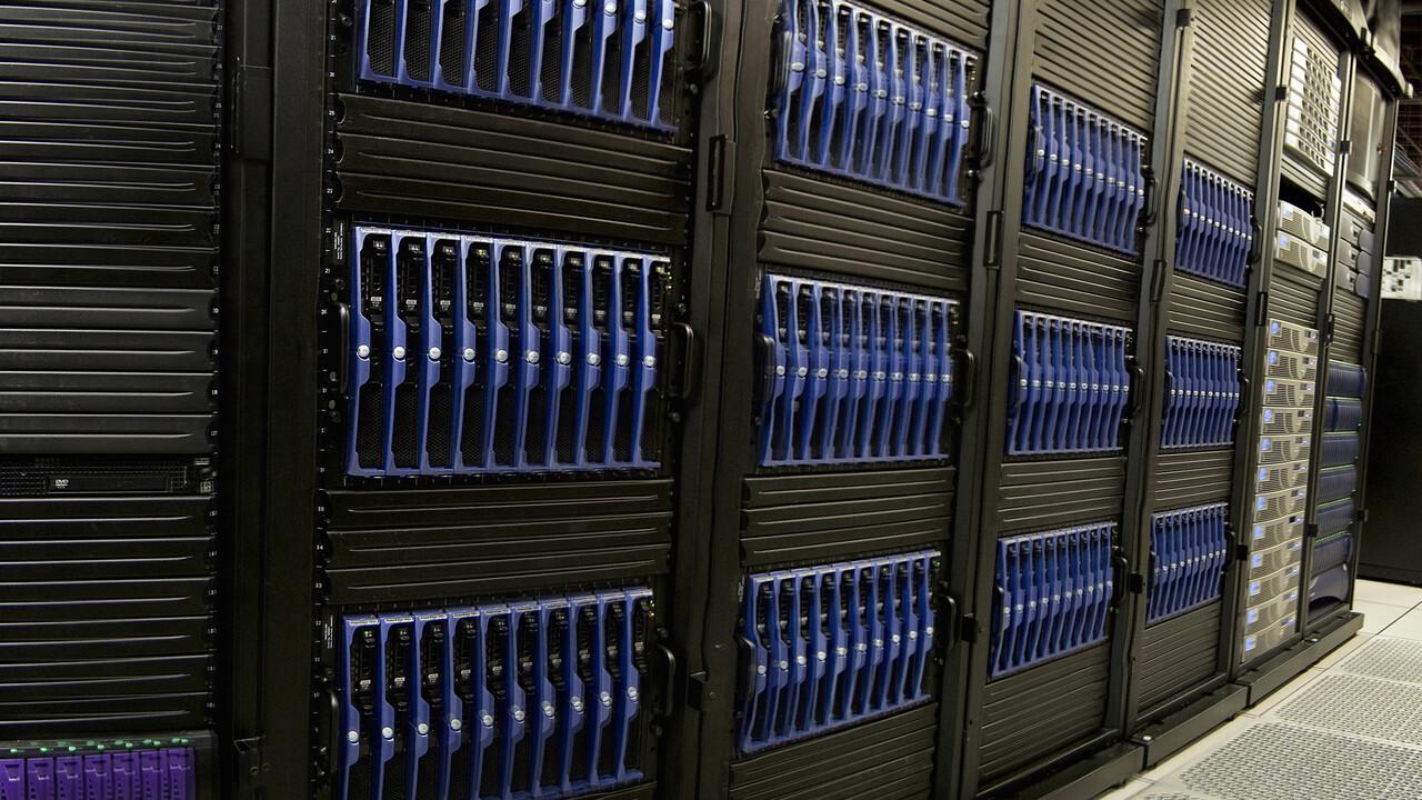 Bundesnetzagentur: Netze sind derzeit nicht überlastet