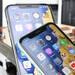 Apple überlegt: iPhone 12 könnte sich bis ins Jahr 2021 verspäten