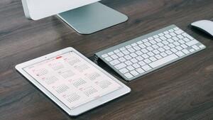iPadOS 13.4: Mehrbenutzermodus jetzt auch für Firmen verfügbar