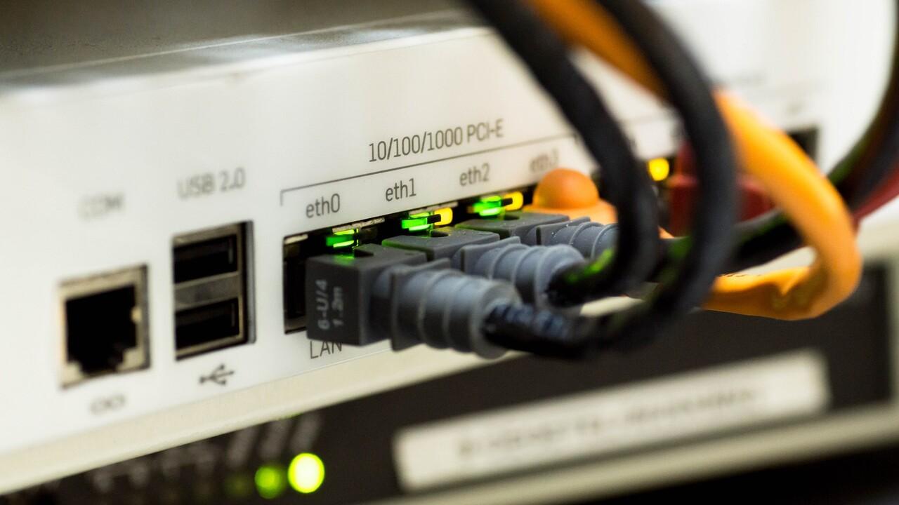 DNS hücumu: Rogue marşrutlaşdırıcıları corona virusu barədə xəbərdarlıq etməlidir