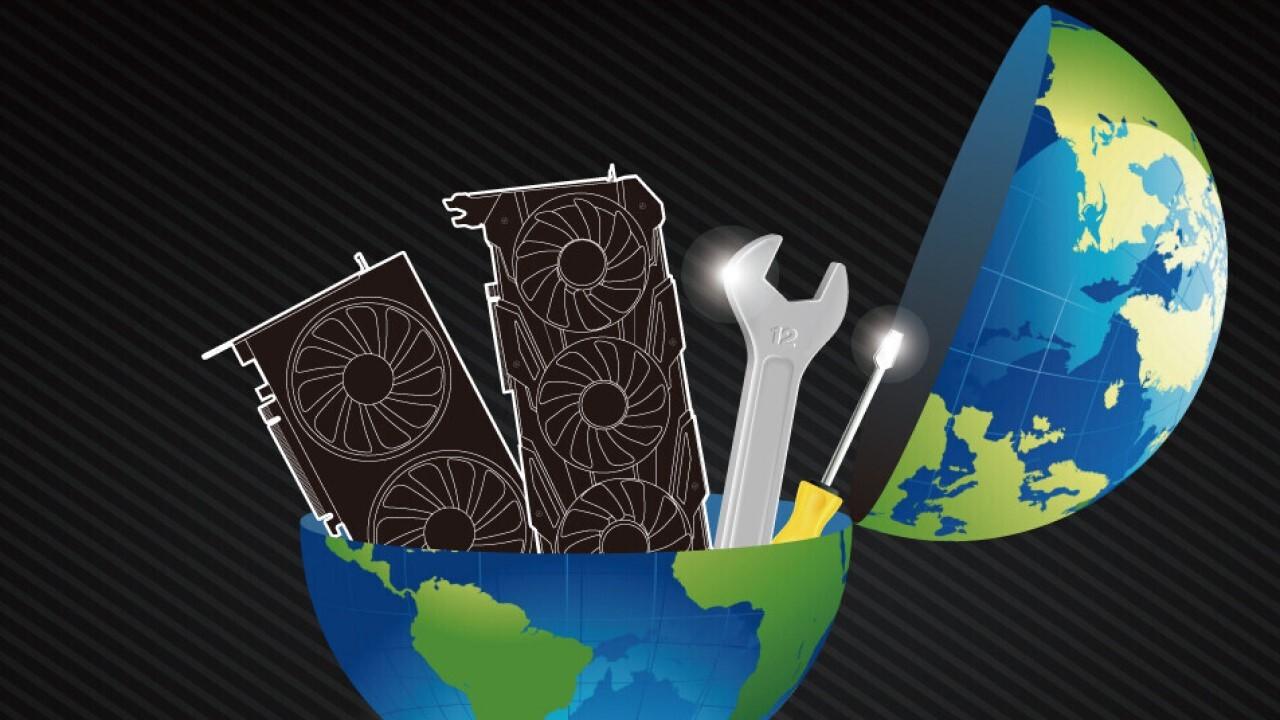 Grafikkarten von PowerColor: Garantiezeit verlängert sich bis zum Juni 2020