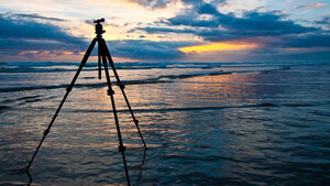 """Fotowettbewerb: Abstimmung zum Thema """"Sturm, Regen, Gewitter"""""""