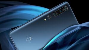 Xiaomi: Mi 10 und Mi 10 Pro kommen ab 799Euro nach Deutschland