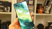 Oppo Find X2 Pro im Test: High-End-Smartphone im veganen Ledermantel