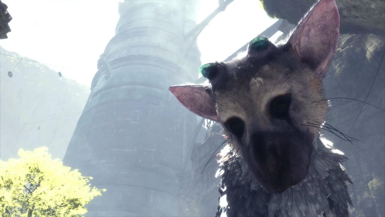 Epic Games -julkaisu: Uusi sijoitus alkaa kolmella vakiintuneella studiolla