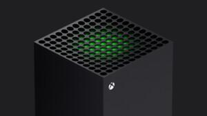 Xbox Series X: Vorgaben für Leistung ergaben das neue Design