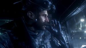 Modern Warfare 2: Nächstes Remaster steht dieses Jahr bevor