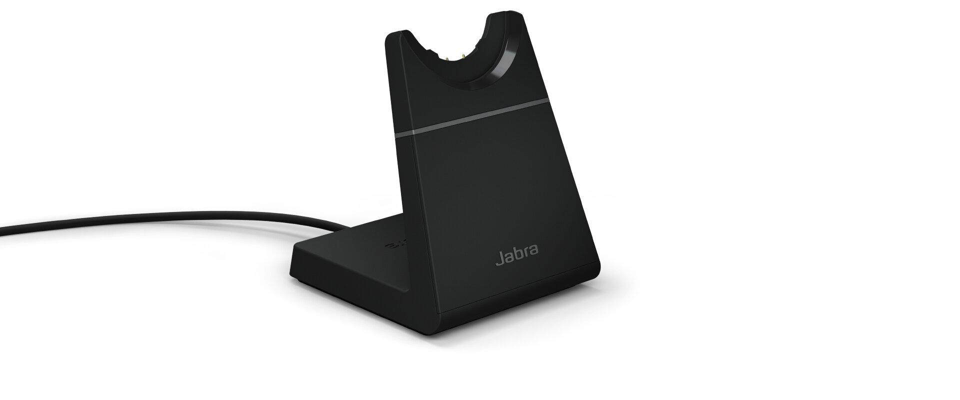 Jabra Evolve2 65