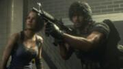 Resident Evil 3 im Test: Ein gutes Remake mit mehr Action statt Horror